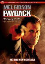 payback_straight_up_the_director_s_cut movie cover