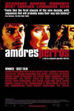 amores_perros movie cover