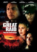 the_great_raid movie cover