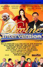 divine_intervention movie cover