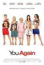 you_again movie cover