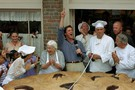 Bruce Almighty movie photo