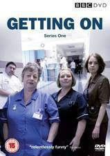 getting_on movie cover