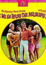 here_we_go_round_the_mulberry_bush movie cover