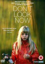 don_t_look_now movie cover