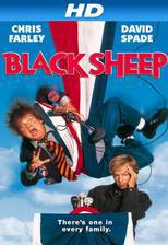 black_sheep_70 movie cover