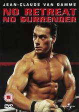 no_retreat_no_surrender movie cover