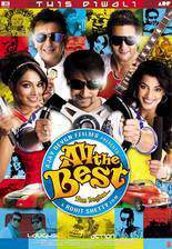 all_the_best_fun_begins movie cover