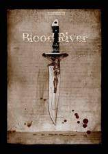 blood_river_70 movie cover