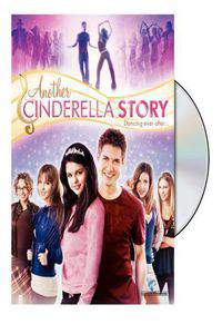 Another Cinderella Story main cover