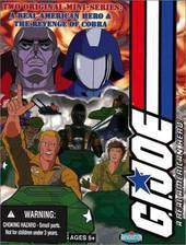 g_i_joe_1985 movie cover