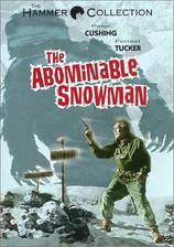 the_abominable_snowman movie cover