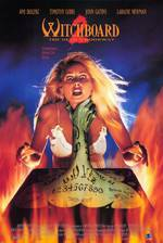 witchboard_2_the_devil_s_doorway movie cover