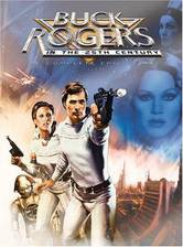 buck_rogers_in_the_25th_century movie cover