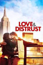 love_distrust movie cover