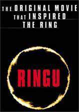 ring movie cover