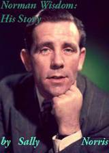 norman_wisdom_his_story movie cover
