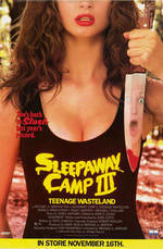 sleepaway_camp_iii_teenage_wasteland movie cover