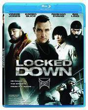 locked_down movie cover