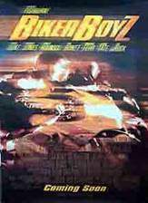 biker_boyz movie cover