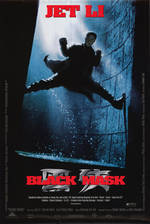 black_mask movie cover