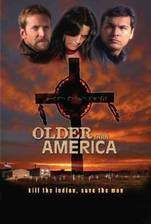 older_than_america movie cover