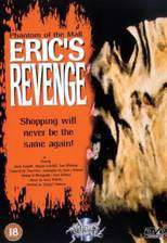 phantom_of_the_mall_eric_s_revenge movie cover
