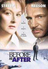 before_and_after_1996 movie cover