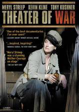 theater_of_war movie cover