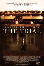 the_trial_70 movie cover