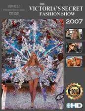 the_victoria_s_secret_fashion_show_70 movie cover