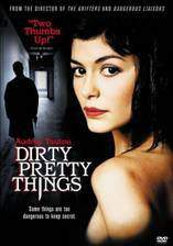 dirty_pretty_things movie cover