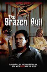 the_brazen_bull movie cover