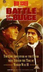 battle_of_the_bulge_70 movie cover