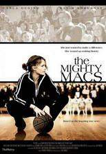 the_mighty_macs movie cover