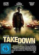 transparency_takedown movie cover