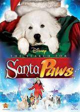 the_search_for_santa_paws movie cover