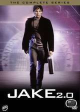 jake_2_0 movie cover