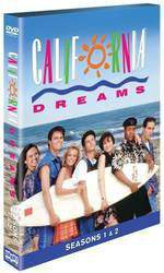 california_dreams movie cover