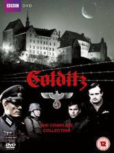 colditz movie cover