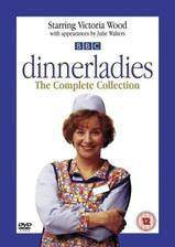 dinnerladies movie cover
