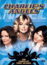 charlie_s_angels_70 movie cover