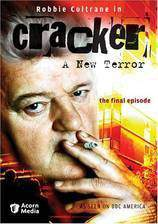 cracker movie cover
