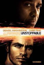 unstoppable_2010 movie cover