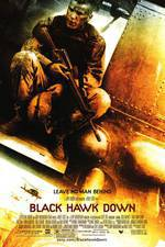 black_hawk_down movie cover