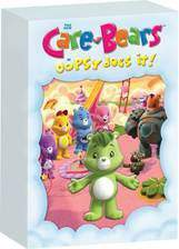 care_bears_oopsy_does_it movie cover
