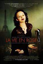 la_vie_en_rose movie cover
