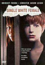 single_white_female_70 movie cover