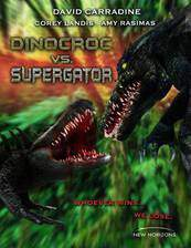 dinocroc_vs_supergator movie cover