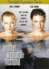 another_woman_s_husband movie cover